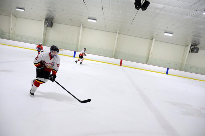 130113 Flames Hockey-178.JPG