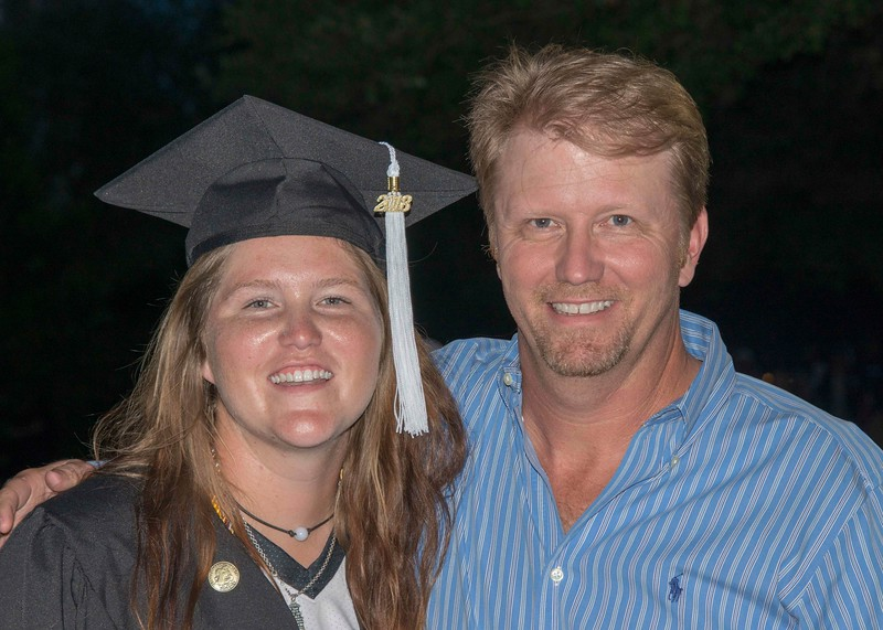 Brooke TLU Graduation 051218 79.jpg