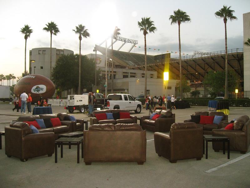 Stratford_stadium.jpg