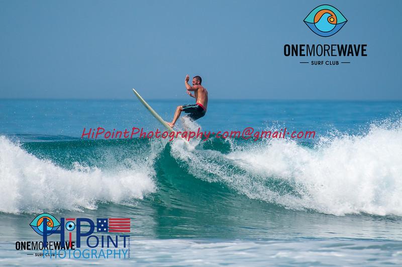 HiPointPhotography-7121.jpg
