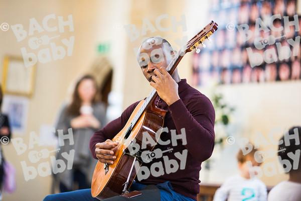 Bach to Baby 2018_HelenCooper_Raynes Park-2018-04-12-18.jpg