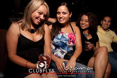 2009-05-22 [Friday Night, Belana, Fresno, CA]