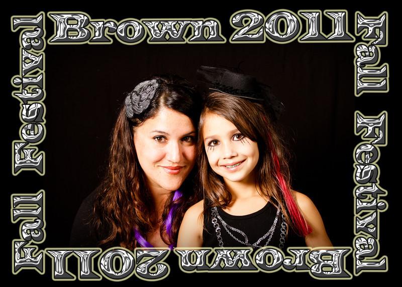 brown37-03.jpg