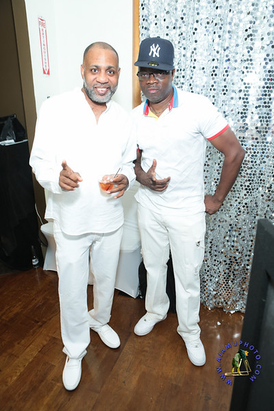 SHERRY SOUTHE WHITE PARTY  2019 re-254.jpg