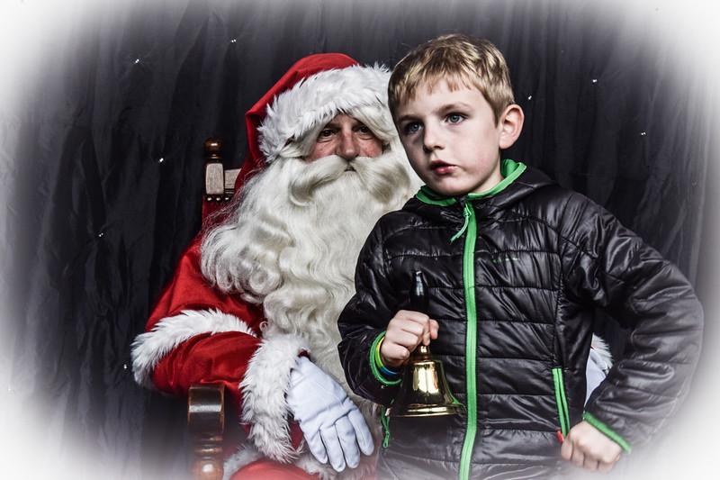 Kerstmarkt Ginderbuiten-162.jpg
