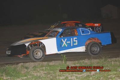05/29/15 Can-Am Motorsports Park