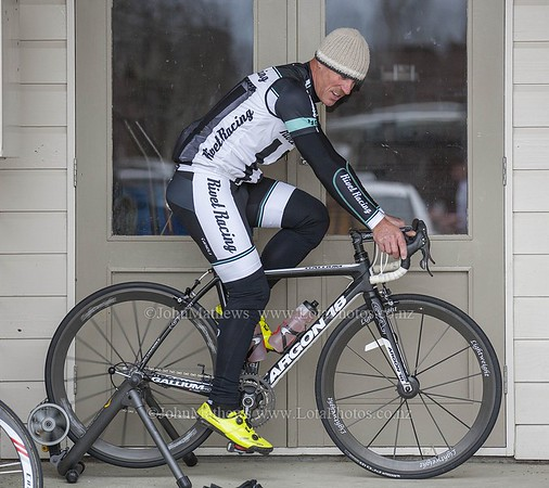 20140920 Cycling - Race 1 Trust House Team series _MG_9788-2 WM