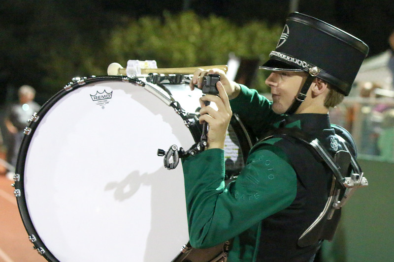 2018-10-04 DHS-Basehor Band-0650.jpg