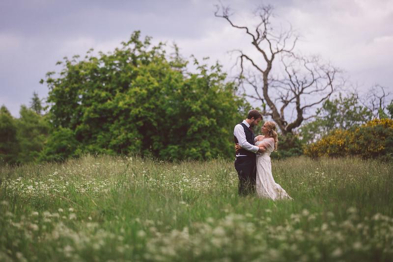 Cia and Ben Wedding-290.jpg