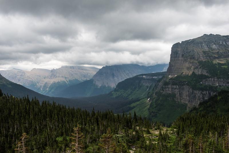 20150712 Glacier NP and Waterton 024.jpg