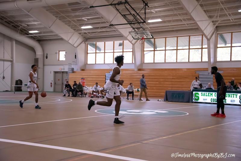 2019_SCC_Mens_Basketball_046.JPG