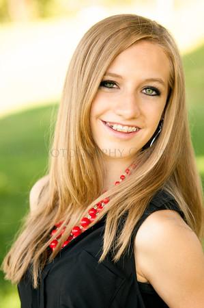 Corinne Van Otten#3