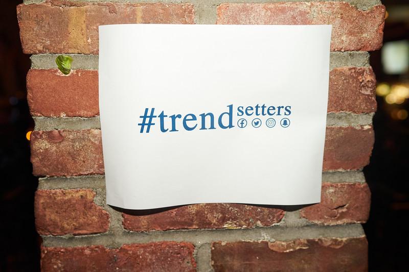 9.7.17 Trendsetters 0007.jpg