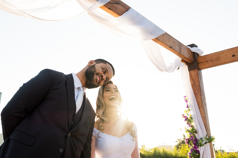 Ana-Jonatas-Casamento-329.jpg