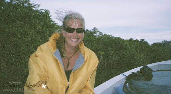 Belize 2004