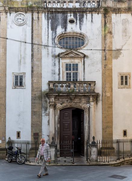Coimbra 158.jpg