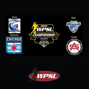 WPSL Champ