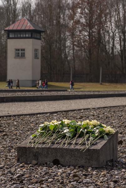 Munich_March_2015-278.jpg
