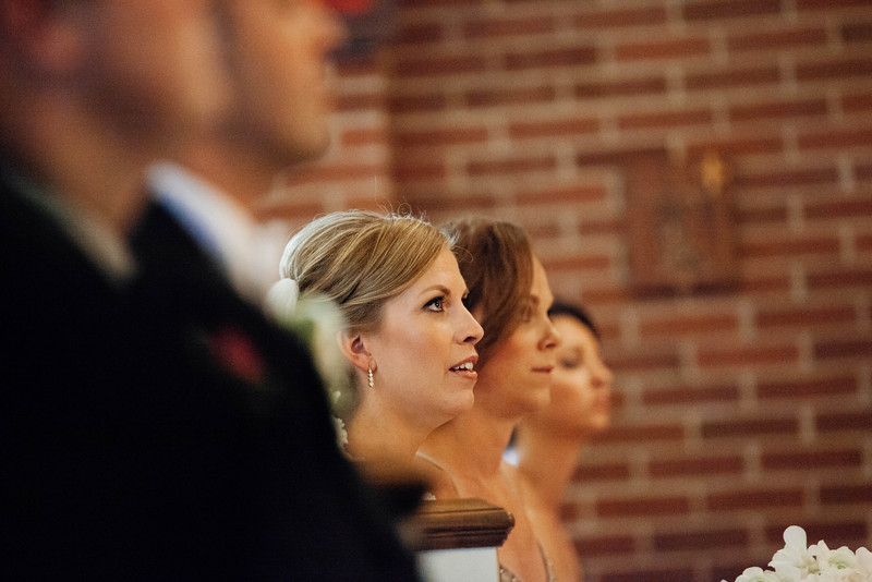 Frank & Steph Wedding _1 (52).jpg