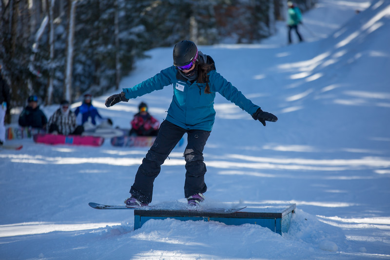Burton Womens Camp-6934.jpg
