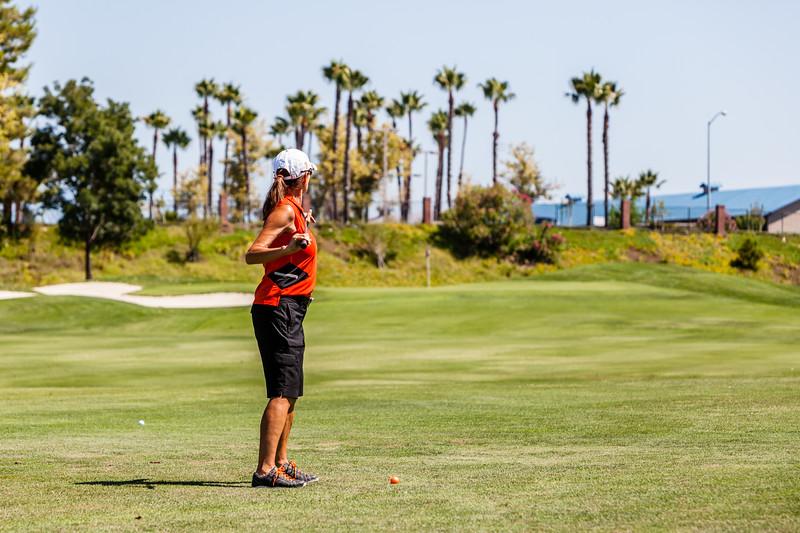 Golf-1024.jpg