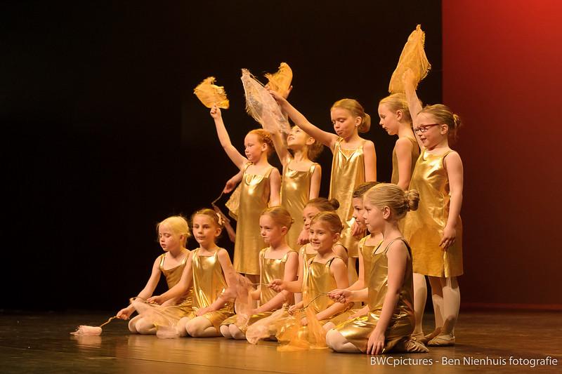 Demodag Balletstudio Geraldine 2015 (16).jpg