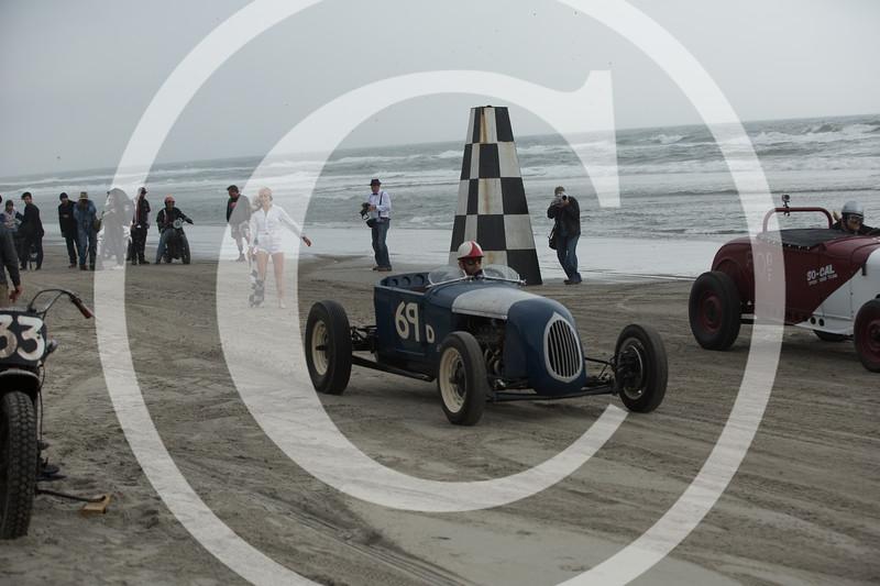 race of gentlemen-0360.jpg
