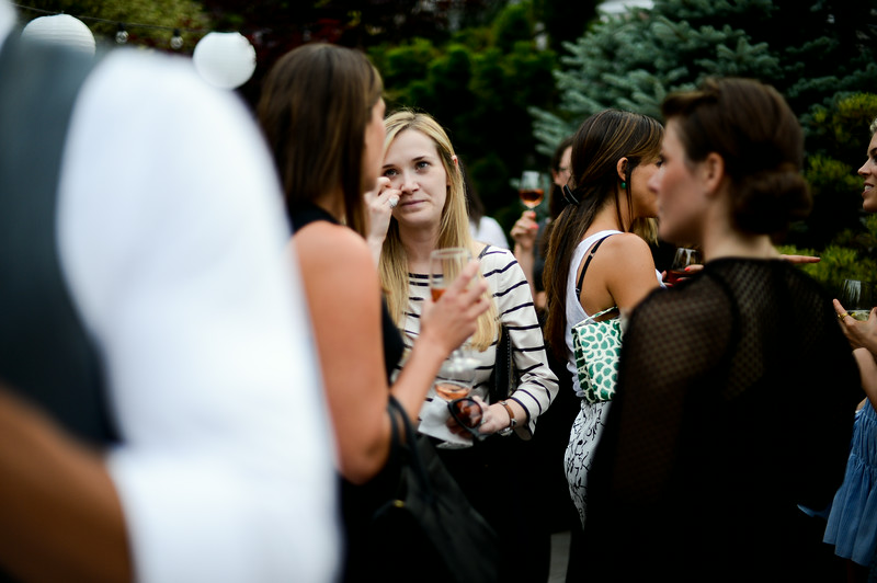 SITG-LaunchParty-165.JPG