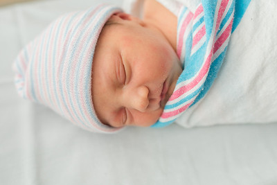 First days: Lily James Beckett 48 hours new