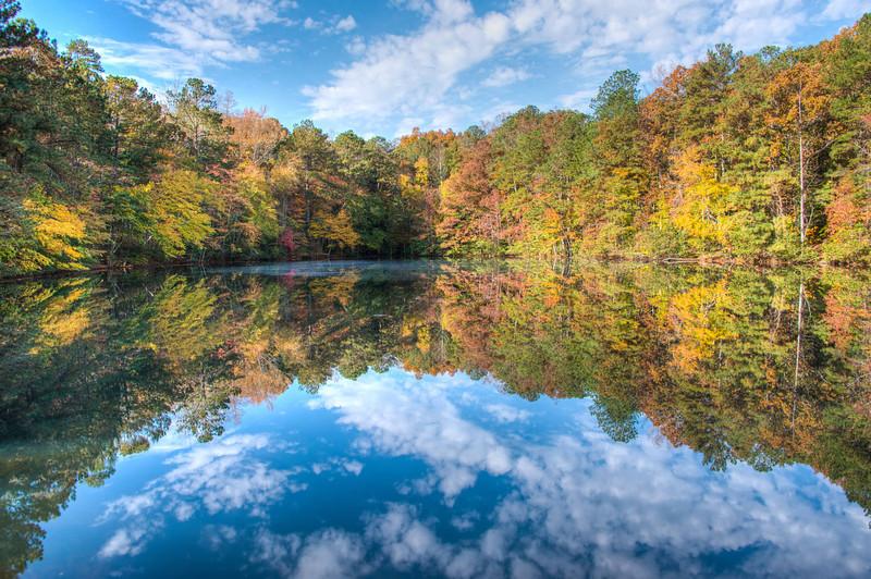 Scout Sope Creek Hike (7 of 22).jpg