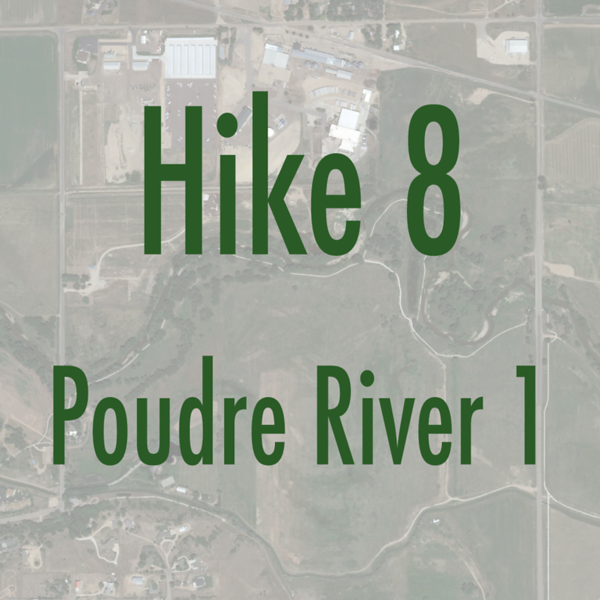 hike8_poudre1.png