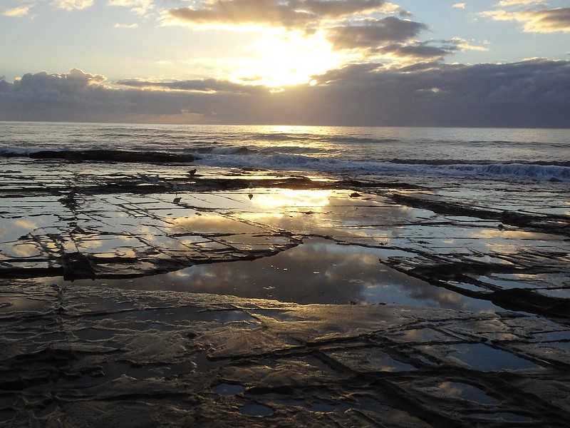 Lorne- Great Ocean Road