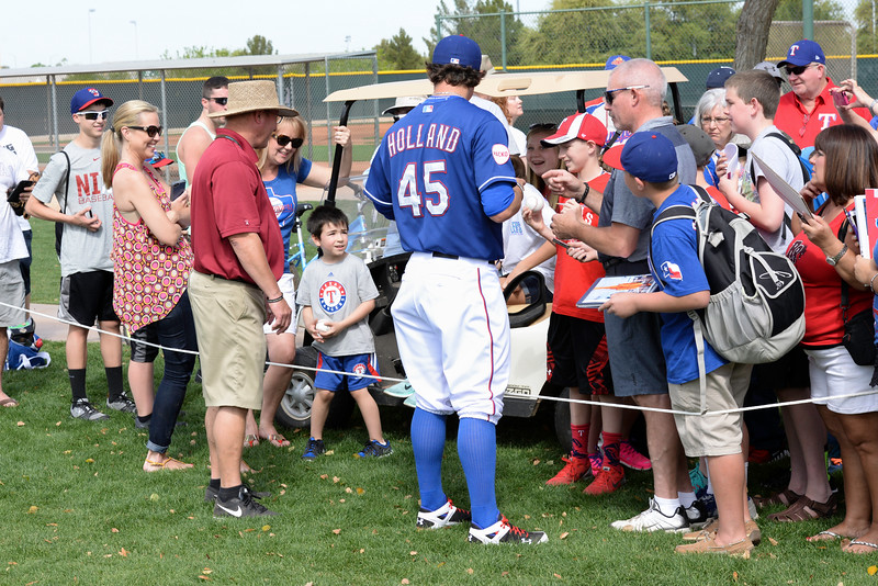 2015-03-13 Texas Rangers Spring Training 046.jpg