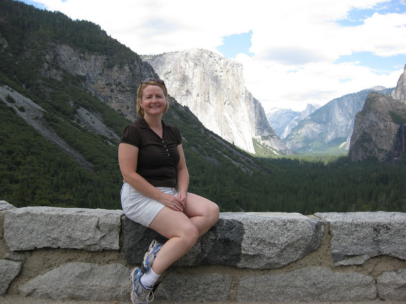 2009-08-05 CA Yosemite - (66) - Copy.JPG