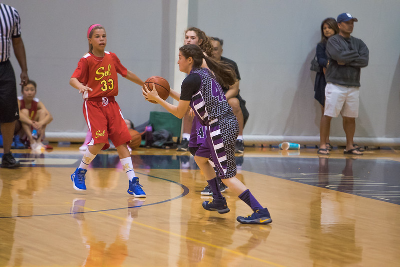 Basketball Tournament (45 of 232).jpg