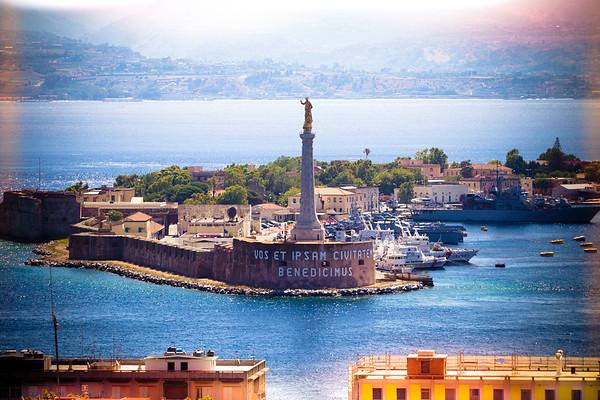 Messina Top Picks