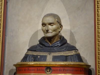 Oratorio di San Martino & Badia Fiorentina