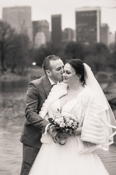 Central Park Wedding - Michael & Eleanor-162.jpg