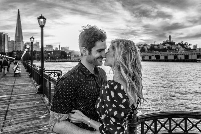 Engagement -09205-Edit.jpg