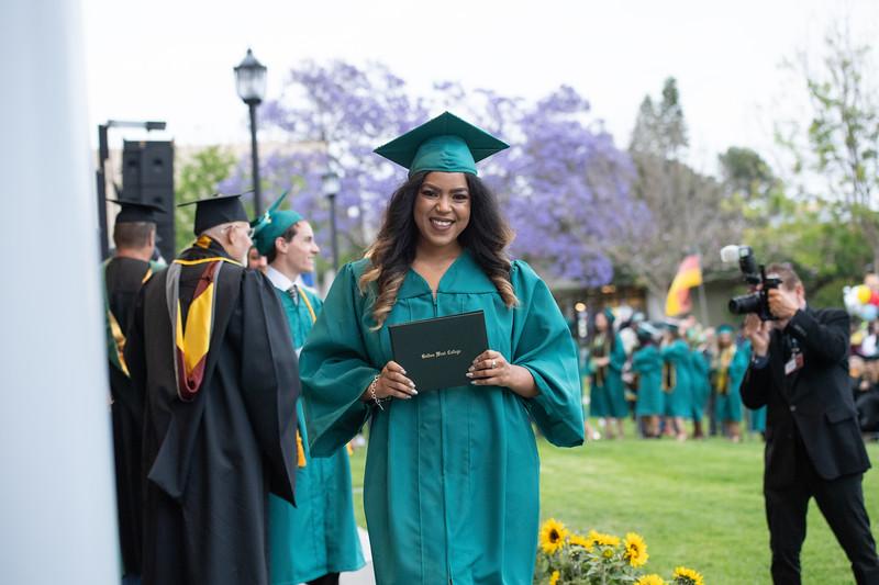Graduation-2018-3365.jpg