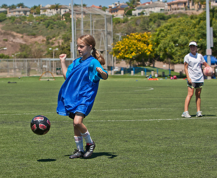 110816_CBC_SoccerCamp_5242.jpg