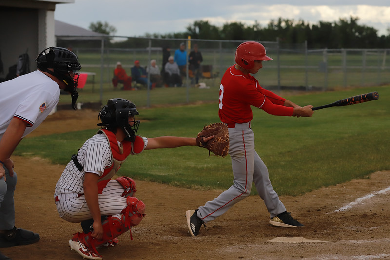 Cardinals Lewistown 7-3-18_4164.jpg