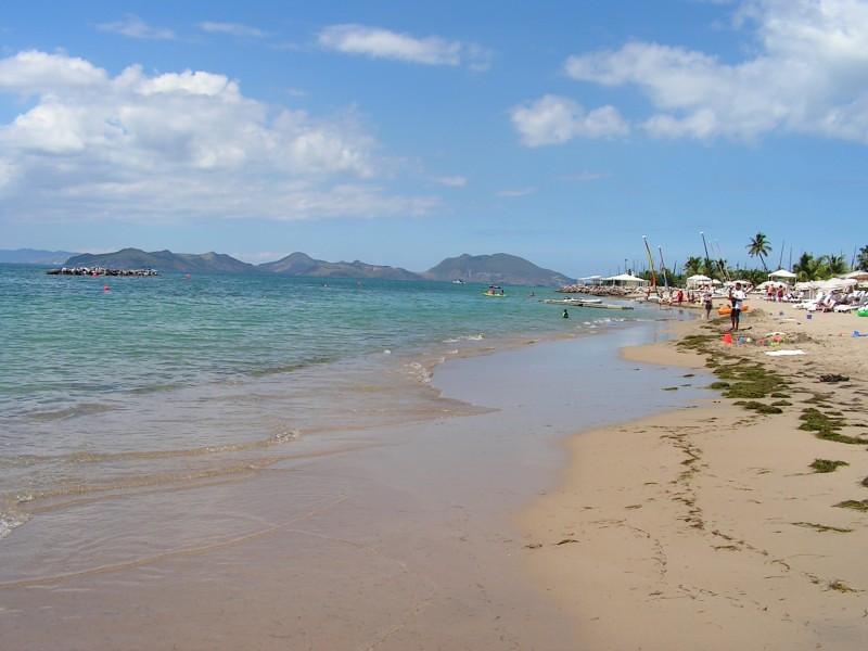 nevis_beach.jpg