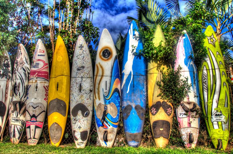 Hawaii_20