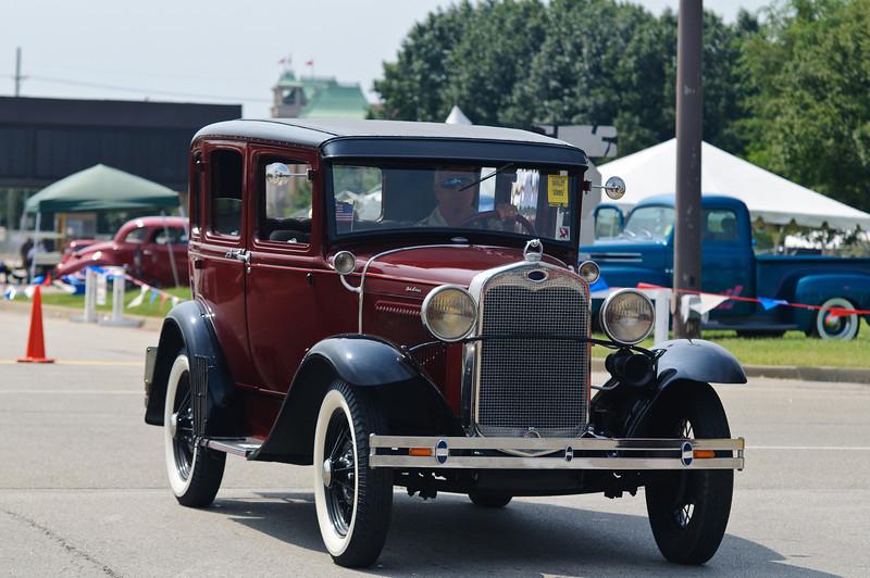2011 Kentucky NSRA-2629.jpg