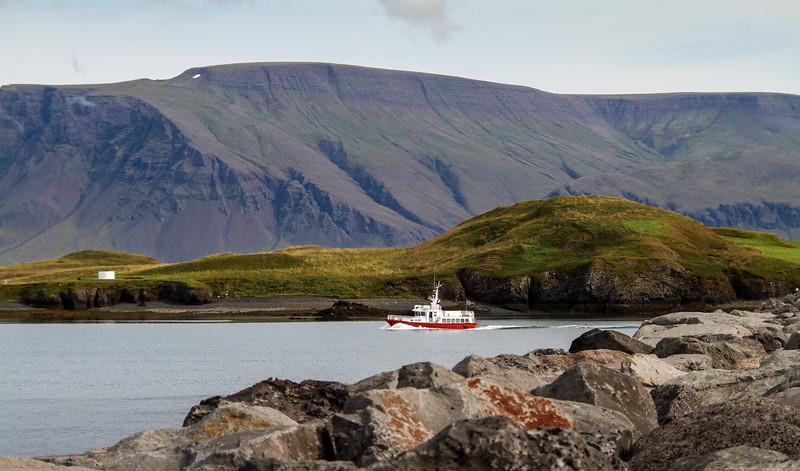 Iceland (149 of 149).jpg
