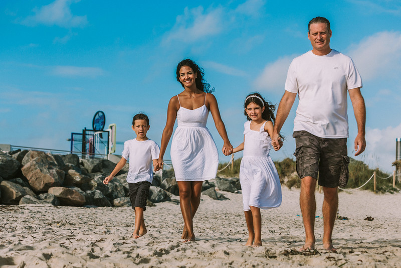 Nivea Rodrigues Family-27.jpg