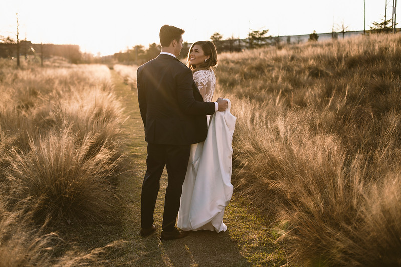 Kate&Josh_ZACH.WATHEN.PHOTOGRAPHER-1038.jpg