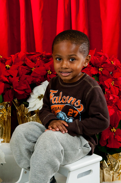 KRK with Santa 2011-170.jpg