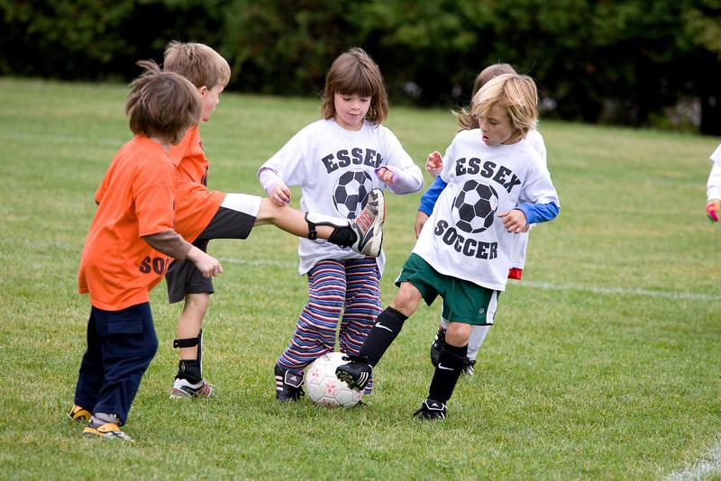 Essex Soccer Oct 03 -29.jpg